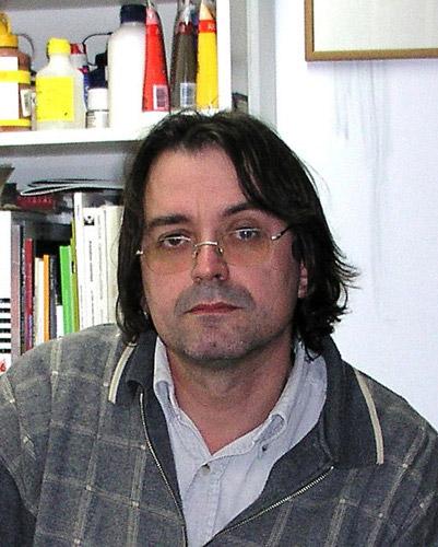 Caetano, João