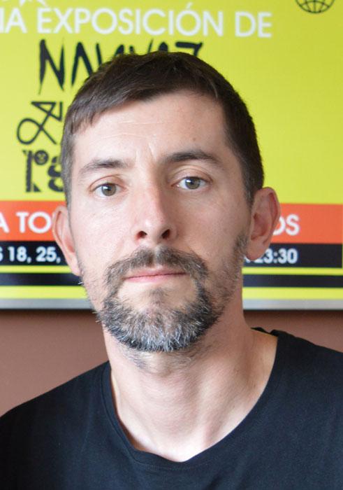 González, Germán