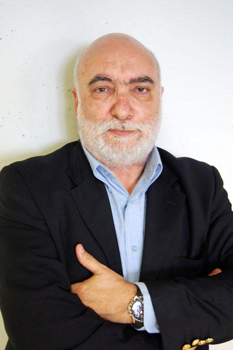 Letria, Jose Jorge