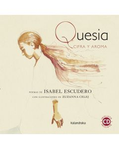 Quesia. Cifra y aroma